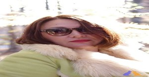 severina3 57 years old I am from Alicante/Valencia Community, Seeking Dating Friendship with Man