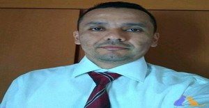 CUPIDIN 37 years old I am from San Antonio Del Táchira/Táchira, Seeking Dating Friendship with Woman