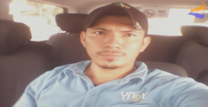 glopez 33 years old I am from Managua/Managua Department, Seeking Dating Friendship with Woman