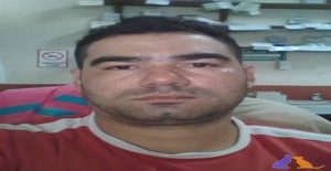 Parlsan 36 years old I am from Managua/Managua Department, Seeking Dating Friendship with Woman