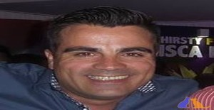 PedroMaues 37 years old I am from Tarragona/Catalunha, Seeking Dating Friendship with Woman