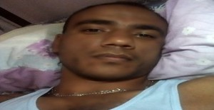 fsolano 28 years old I am from Santa Cruz Del Sur/Camagüey, Seeking Dating Friendship with Woman