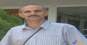 Luisitog72 46 years old I am from Camaguey/Camagüey, Seeking Dating Friendship with Woman