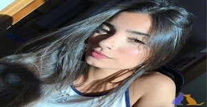 Laura hernan 22 years old I am from Cienfuegos/Cienfuegos, Seeking Dating Friendship with Man