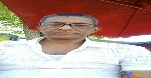 robertrl 59 years old I am from Ciudad de la Habana/La Habana, Seeking Dating Friendship with Woman
