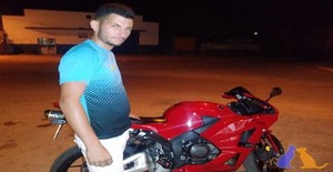 carlosalberto23 23 years old I am from Holguin/Holguín, Seeking Dating Friendship with Woman