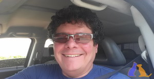 alesandro78 54 years old I am from Asunción/Asunción, Seeking Dating Friendship with Woman