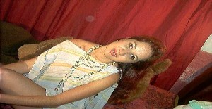 Kemilli28br 41 years old I am from Genova/Liguria, Seeking Dating Friendship with Man