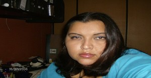 Maferzinha1 39 years old I am from Guayaquil/Guayas, Seeking Dating Friendship with Man