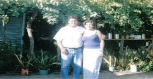 Patocalama 48 years old I am from Santiago/Región Metropolitana, Seeking Dating with Woman