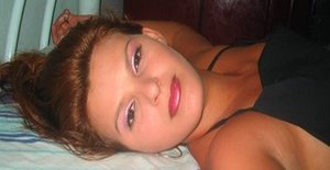 Htinha26 37 years old I am from Recife/Pernambuco, Seeking Dating with Man