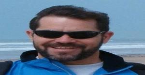 Chema88 60 years old I am from San Diego/California, Seeking Dating with Woman