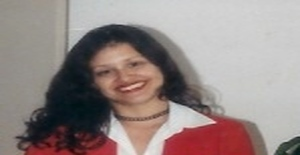 Beijeme 43 years old I am from Recife/Pernambuco, Seeking Dating Friendship with Man