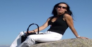 Hauteriviana 42 years old I am from Aveiro/Aveiro, Seeking Dating Friendship with Man
