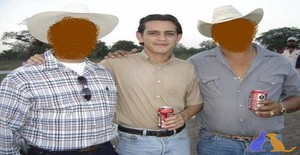 Urieldanini 40 years old I am from Mexico/State of Mexico (edomex), Seeking Dating Friendship with Woman