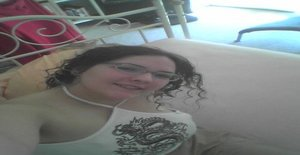 Kikka85 33 years old I am from Roma/Lazio, Seeking Dating Friendship with Man