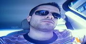 Sergito24 37 years old I am from Puzol/Comunidad Valenciana, Seeking Dating Friendship with Woman