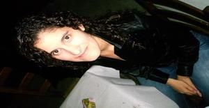Weritas22 35 years old I am from Maia/Porto, Seeking Dating Friendship with Man