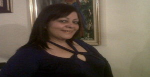 Sinmay 60 years old I am from Caracas/Distrito Capital, Seeking Dating Friendship with Man