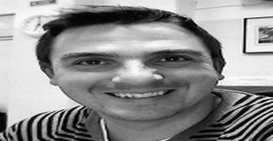 Miguelhenriques 42 years old I am from Lisboa/Lisboa, Seeking Dating Friendship with Woman