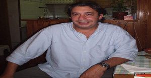 Sales.fernando 57 years old I am from Lisboa/Lisboa, Seeking Dating Friendship with Woman