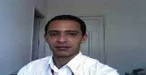 Makintur 40 years old I am from Pouso Alegre/Minas Gerais, Seeking Dating Friendship with Woman