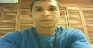 Angel157 41 years old I am from Santo Domingo/Santo Domingo, Seeking Dating Friendship with Woman