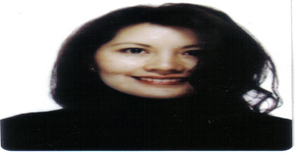 Preciosa******** 43 years old I am from Quito/Pichincha, Seeking Dating with Man
