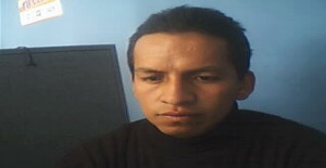 Choco803 41 years old I am from Bogota/Bogotá dc, Seeking Dating Friendship with Woman