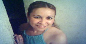 Itssel_bj05 43 years old I am from Mexico/State of Mexico (edomex), Seeking Dating Friendship with Man