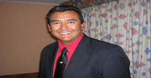 Fredd69 42 years old I am from Iquique/Tarapacá, Seeking Dating Friendship with Woman