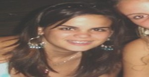 Antonella_mb 31 years old I am from Lima/Lima, Seeking Dating Friendship with Man
