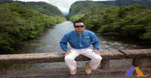 Ivan26 45 years old I am from Bogota/Bogotá dc, Seeking Dating Friendship with Woman