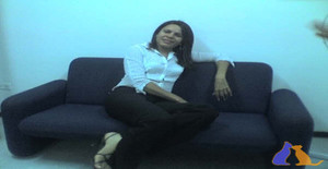 Nacory23 47 years old I am from Barranquilla/Atlántico, Seeking Dating Friendship with Man