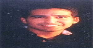 Kike_caballero 42 years old I am from Cali/Valle Del Cauca, Seeking Dating Friendship with Woman