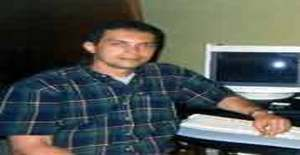 Alejandro5383 58 years old I am from Maracaibo/Zulia, Seeking Dating with Woman