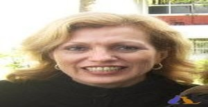 Nena47 59 years old I am from Tampico/Tamaulipas, Seeking Dating Friendship with Man