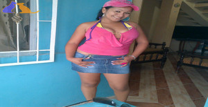 Jasminavilacuzme 32 years old I am from Quito/Pichincha, Seeking Dating with Man