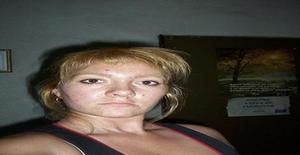 Yocapoerista 46 years old I am from Guaymallen/Mendoza, Seeking Dating with Man
