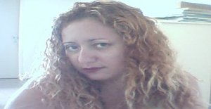 Agadian 46 years old I am from Fortaleza/Ceara, Seeking Dating Friendship with Man