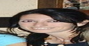 Elean 43 years old I am from Asuncion/Asuncion, Seeking Dating Friendship with Man