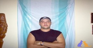 Manto_bony 34 years old I am from San Francisco/California, Seeking Dating with Woman