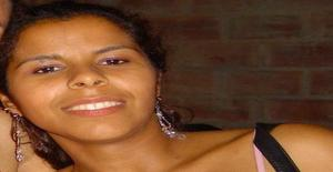 Bnogueira 39 years old I am from Porto Alegre/Rio Grande do Sul, Seeking Dating Friendship with Man