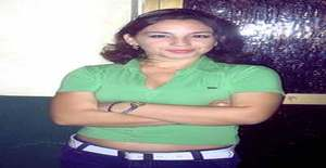 Lakndela 32 years old I am from Ciudad de la Habana/la Habana, Seeking Dating Friendship with Man