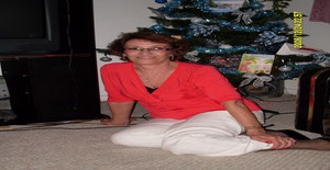 Ceci44 74 years old I am from Fort Lauderdale/Florida, Seeking Dating Friendship with Man