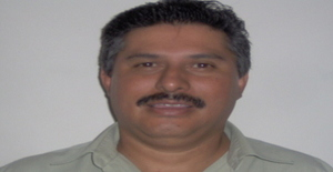 Oscarmm 55 years old I am from San José/San José, Seeking Dating Friendship with Woman