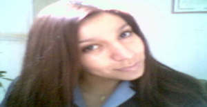 Natulina75 43 years old I am from Cordoba/Cordoba, Seeking Dating Friendship with Man