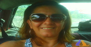 Iolet 49 years old I am from Manaus/Amazonas, Seeking Dating with Man