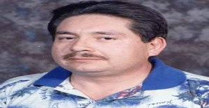 Pancholopez 58 years old I am from Tijuana/Baja California, Seeking Dating Friendship with Woman