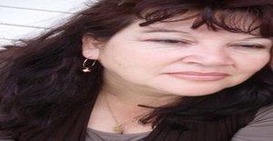 Disfrutar 56 years old I am from Puerto Montt/Los Lagos, Seeking Dating Friendship with Man